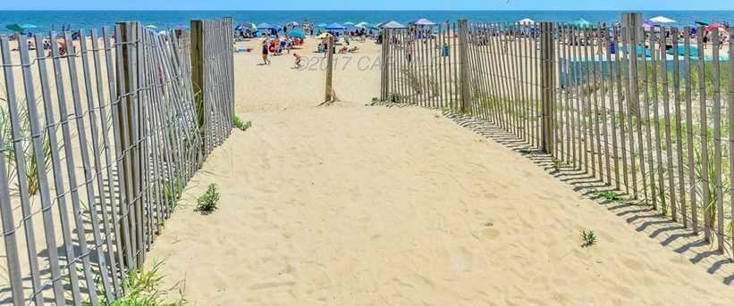 11100 Coastal Hwy #405 - Photo 22