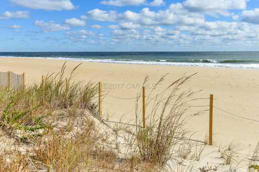 11000 Coastal Hwy #302 - Photo 36