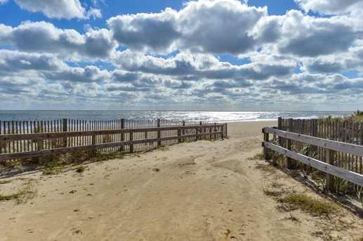 11000 Coastal Hwy #302 - Photo 34
