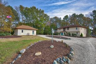 6554 S Point Rd - Photo 1