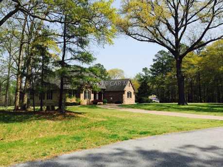 Lot 3A Riverview Park Dr - Photo 10