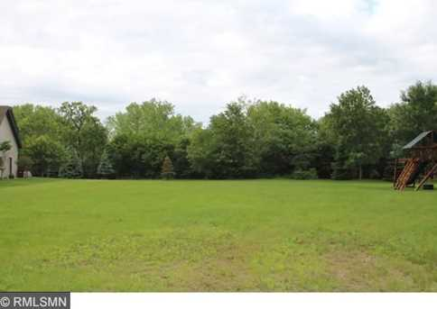 2173 Mill Pond Dr - Photo 1