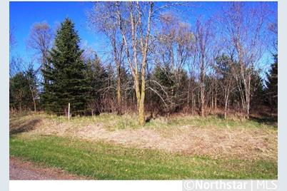 Lot 52 836Th Ave - Photo 1