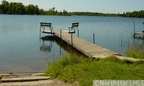 Lot 41 2827 State 84 Hwy Nw - Photo 2