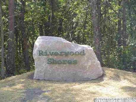 Lot 13 Blk 1 Riverwood Shores - Photo 2