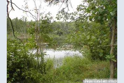 Lot 9 Blk 2 Riverwood Shores - Photo 1