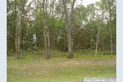 Lot 11 Blk 2 Riverwood Shores - Photo 1