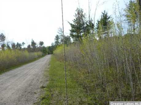 Tbd Six Mile Lake Road Ne - Photo 1