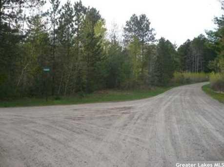 Tbd Six Mile Lake Road Ne - Photo 2