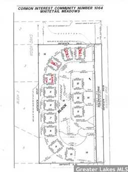 Lot 13 Meadow Ct - Photo 18