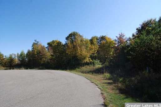 Lot 13 Meadow Ct - Photo 2