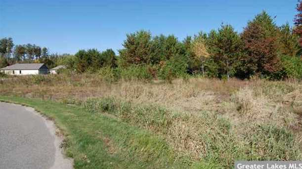 Lot 13 Meadow Ct - Photo 14
