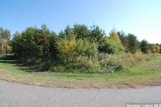 Lot 13 Meadow Ct - Photo 12