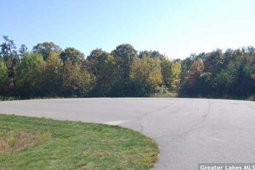 Lot 13 Meadow Ct - Photo 8
