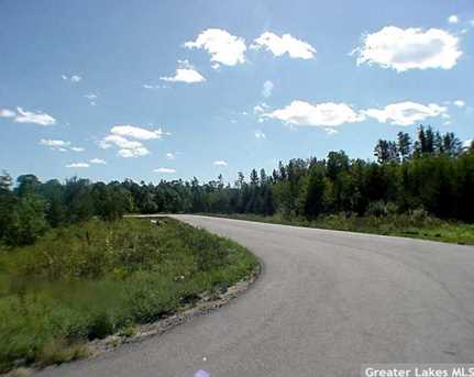 Lot 13 Meadow Ct - Photo 16