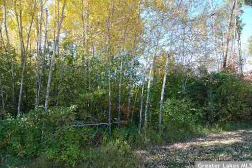 Lot 13 Meadow Ct - Photo 6