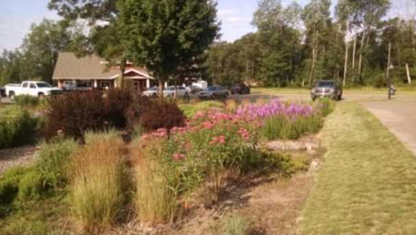 Site 8 Bluestem Ct - Photo 4