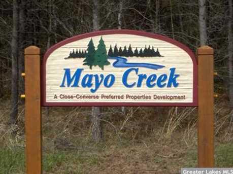 L2B2 Mayo Rd SW - Photo 4