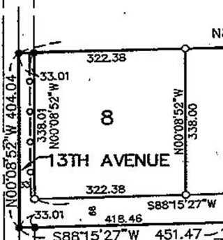 L8B2 13Th Avenue Sw - Photo 2
