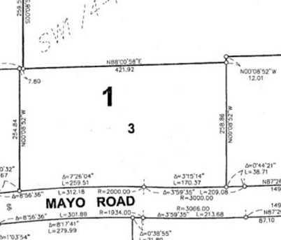 L3B1 Mayo Rd SW - Photo 2