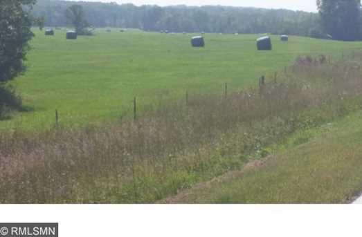 7884 County Road 1 - Photo 6
