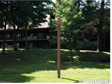 42910 Lakewoods Drive #108 - Photo 12