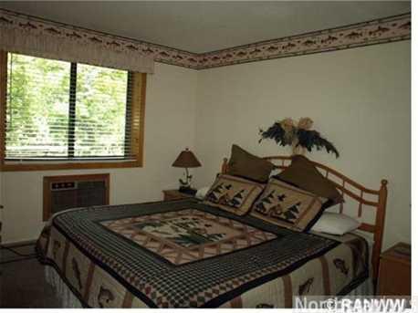 42910 Lakewoods Drive #108 - Photo 6
