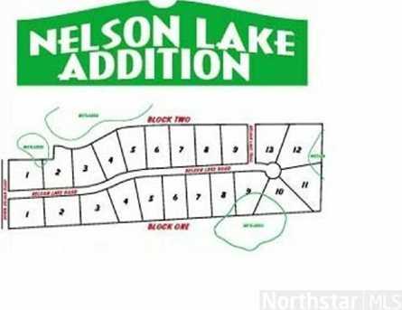 Lot 4 Blk 2 Nelson Lake Road - Photo 1