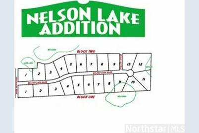 Lot 9 Blk 2 Nelson Lake Road - Photo 1