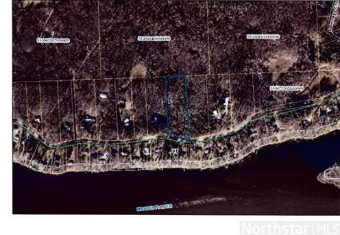 L6 B2 Executive Acres Road - Photo 1