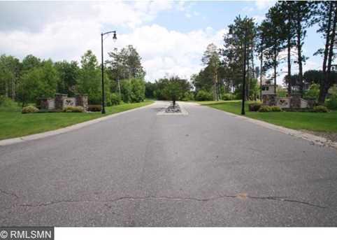 8390 2Nd Avenue Ne - Photo 2