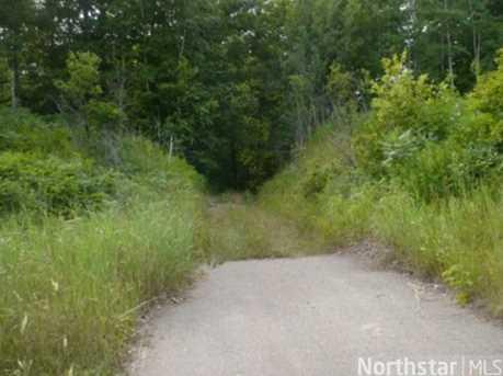 Nw Corner State Highway 6 - Photo 1