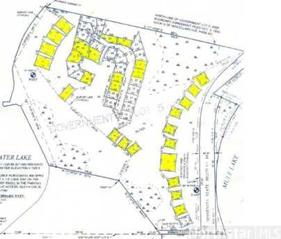 Lot 1 2827 State  84 Highway Nw - Photo 4