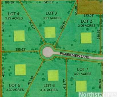 Lot 7 1210th St - Photo 1
