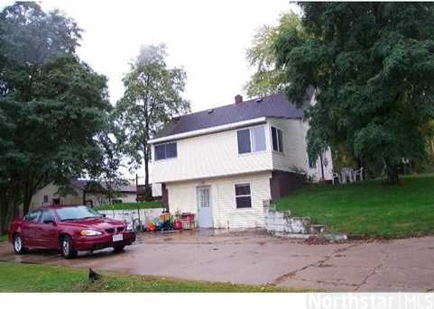209 2Nd Ave W - Photo 2