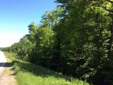 0000 Sugar Lake Trail - Photo 6