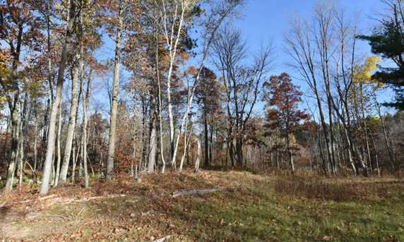 Lot6, Block1 Elk Horn Court - Photo 2