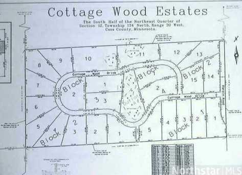 L11, B2 Sw Cottage Wood Drive - Photo 4