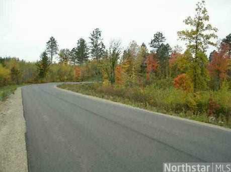 L11, B2 Sw Cottage Wood Drive - Photo 2