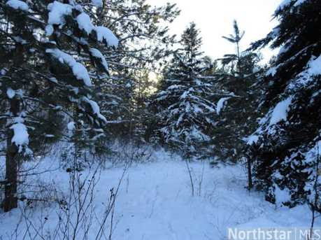 5957 Voyageurs Trail - Photo 12