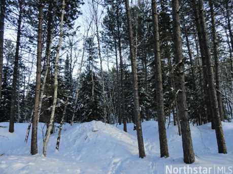 5957 Voyageurs Trail - Photo 2