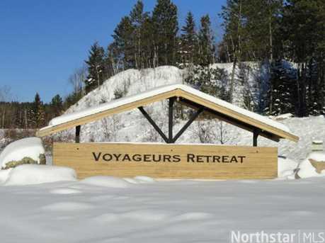 5957 Voyageurs Trail - Photo 8