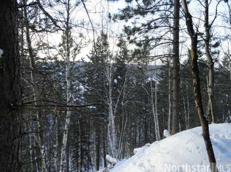 5957 Voyageurs Trail - Photo 14