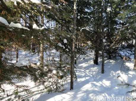6047 Voyageurs Trail - Photo 8