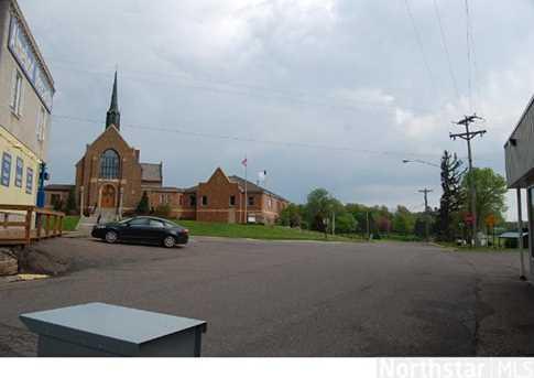 15785 Maple Lane - Photo 6