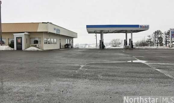 785 Energy Street - Photo 12