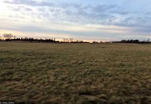 Lot 13 Blk 3 Prairie Grass Drive - Photo 1