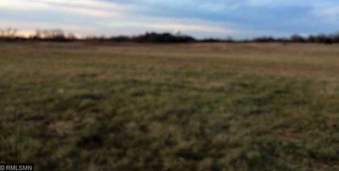 Lot 13 Blk 3 Prairie Grass Drive - Photo 2