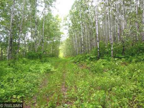 Xx Cloquet Trail - Photo 6