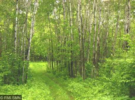 Xx Cloquet Trail - Photo 4